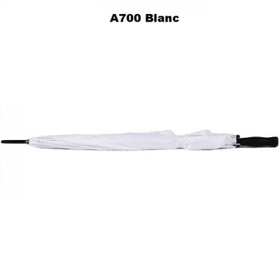 A700 blanc