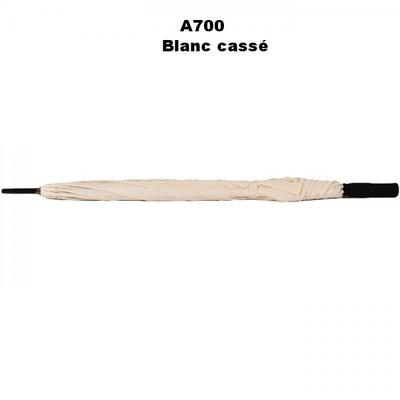 A700 écru
