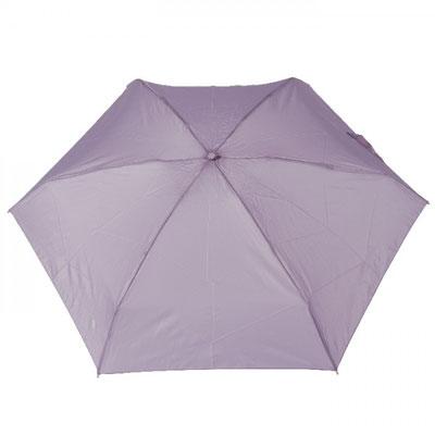 3560 violet