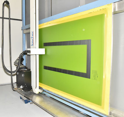 computer-to-screen-for-screenprinting