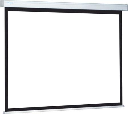 ProScreen CSR - manuelle Leinwand - Projecta