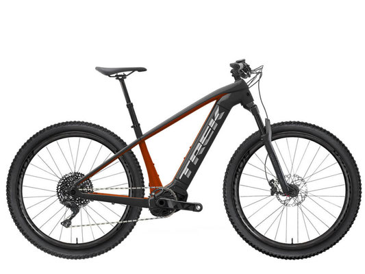 2021 Trek PowerFly 7
