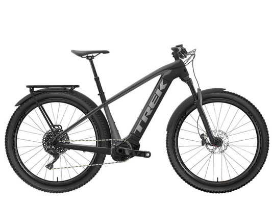 2021 Trek PowerFly 7 Equipped