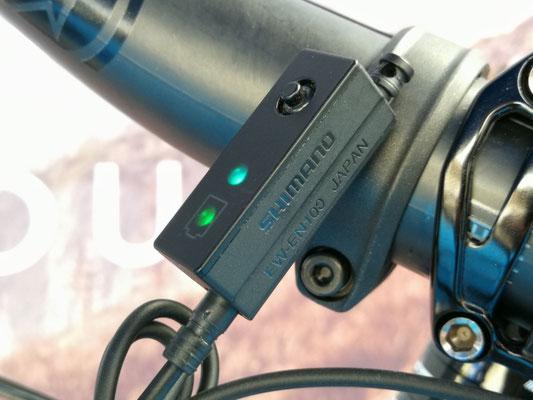 Wireless Modul EW-EN100