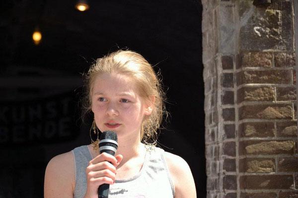 Festival Met Hart en Ziel (27 mei 2012)