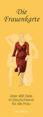Frauenkarte