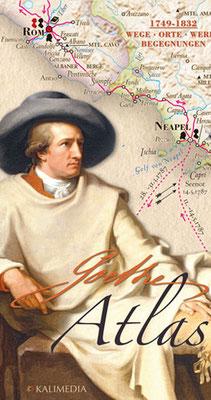Goethe Atlas