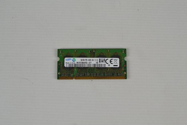 ST-C10 1GB