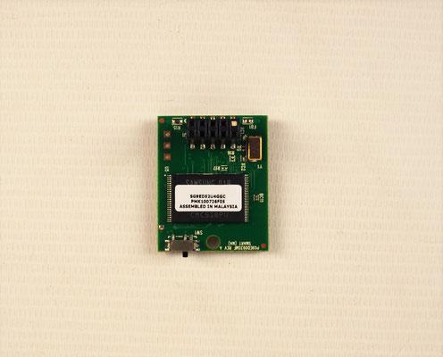 KIT-USSD-04-1-GB-R