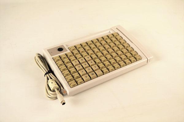 PKBST-50-3-QM-1R