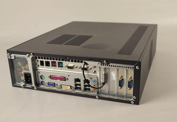 ST-M30-4B1-S01-QM-R (2)