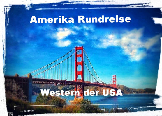 USA Rundreise Kalifornien Hawaii mit Flug Neckermann Berge & Meer Dertour