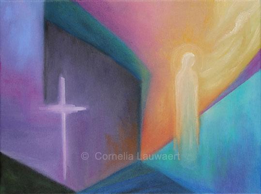 Auferstehung der Seele