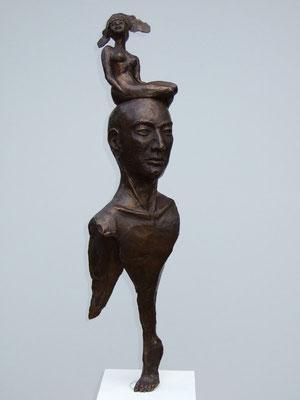 BalanceAkt (Bronze)