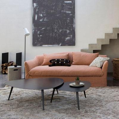collection AMPM photo intérieur objets design décor al intérieurs