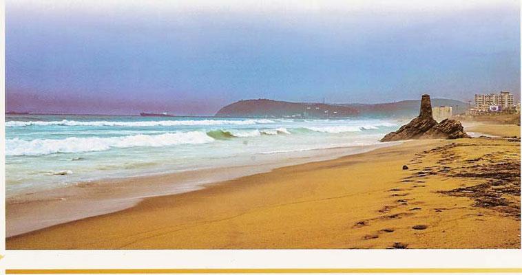 Playa Ramakrishna