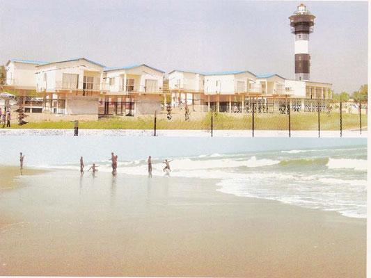 Playa de Baruva