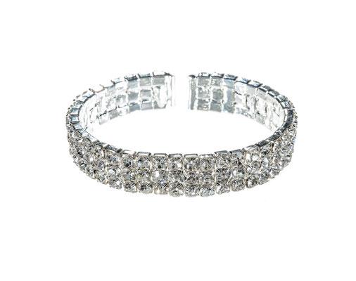 Brautschmuck Armband - Sancarda Hochzeitsmode Coburg