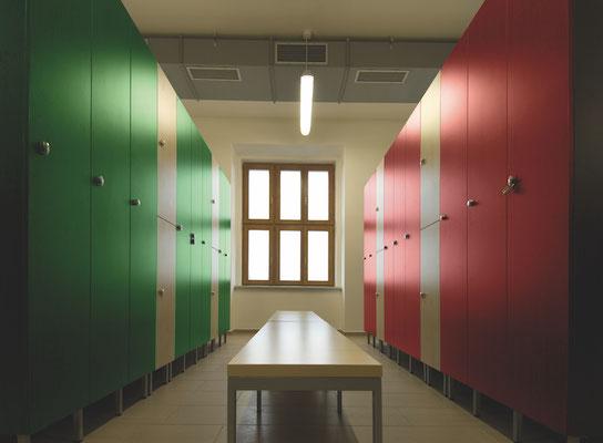 Fotos: CD-Color GmbH & Co. KG
