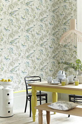 Foto: Little Greene