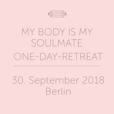 Retreat in Berlin, SEPTEMBER 01
