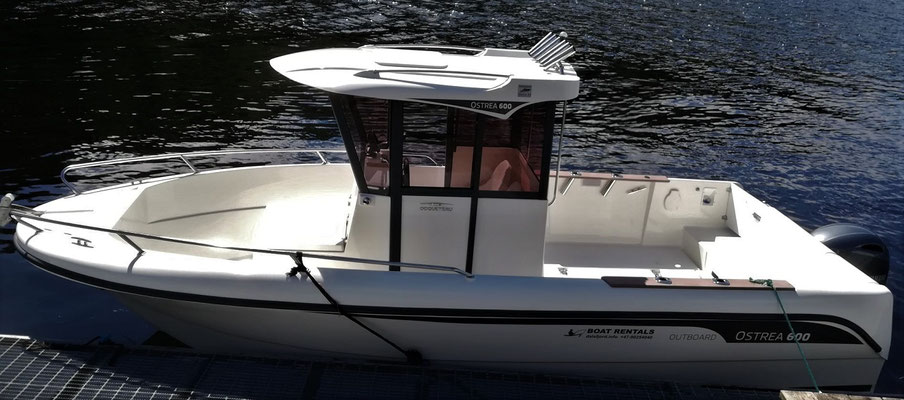 dalsfjord blog 24 bootsverleih und ferienh user angeln am dalsfjord