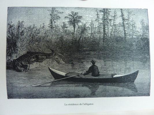 BISHOP, En canot de papier de Québec au golfe de Mexique, 2006 (la Bibli du Canoe)
