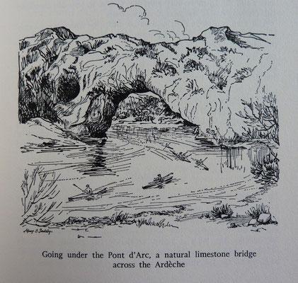 McNAUGHT, Canoe Cruising Manual, 1974 (la Bibli du Canoe)