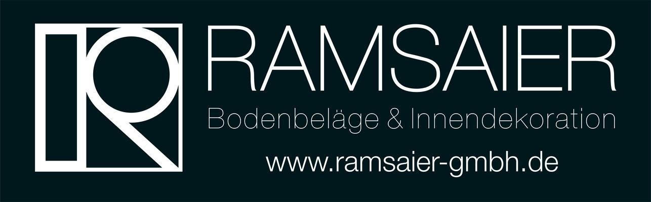 http://www.ramsaier-gmbh.de