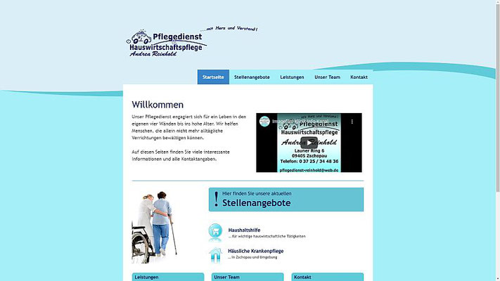 https://www.pflegedienst-reinhold.de/