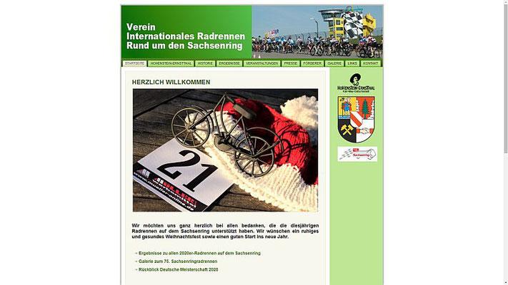 https://www.internationales-sachsenringradrennen.de/