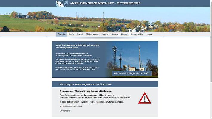 http://www.antennengemeinschaft-dittersdorf.de/
