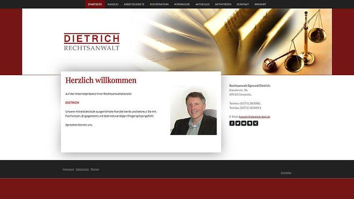 https://www.dietrich-koll.de/