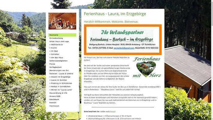 https://www.ferienhaus-bartsch.de/