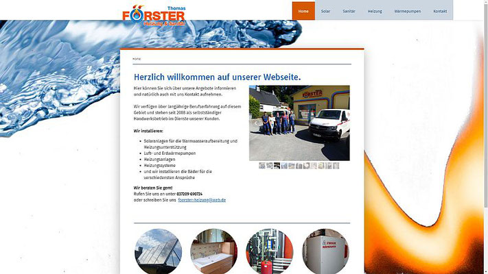 https://www.heizung-sanitaer-foerster.de/