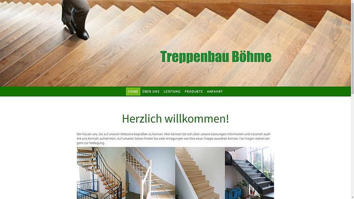 https://www.treppenbau-boehme.de/