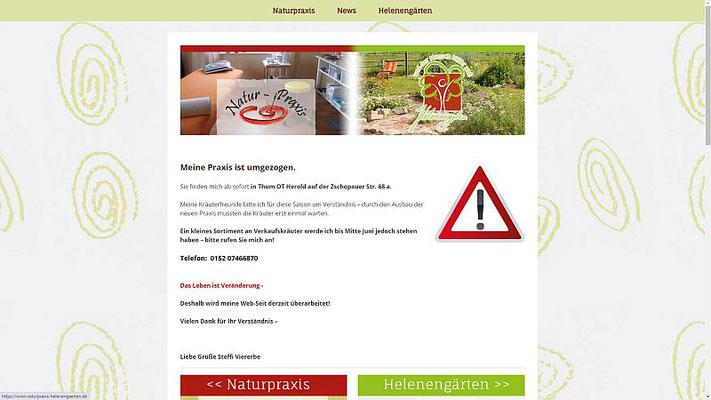 https://www.naturpraxis-helenengaerten.de/
