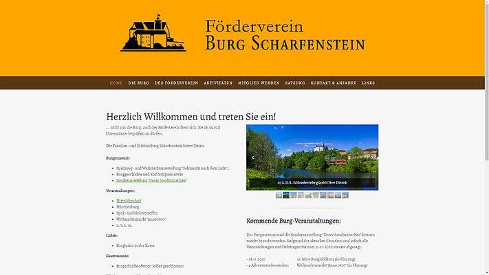 https://www.fv-burg-scharfenstein.de/