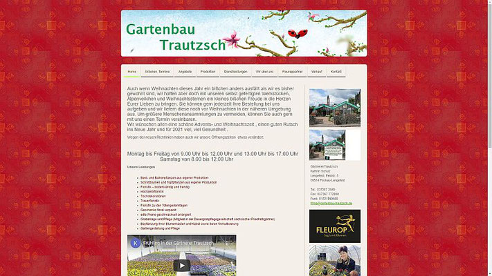 https://www.gartenbau-trautzsch.de/