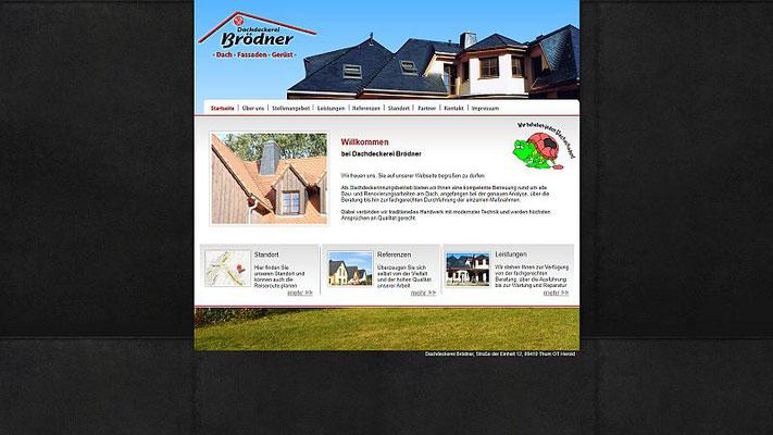 http://www.dachdecker-broedner.de/