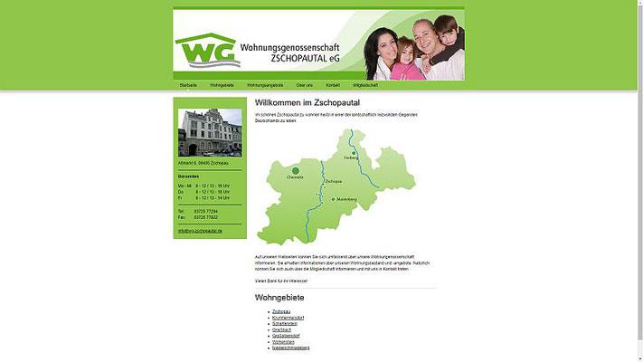 https://www.wohnungsgenossenschaft-zschopautal.de/