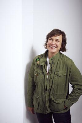 Sabine Paulsen Fair Fashion3