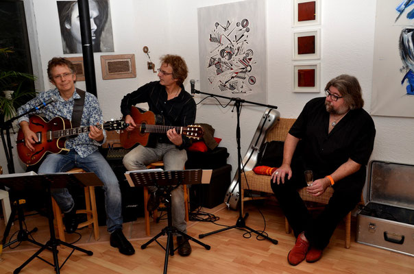 Musikverein Schmidt