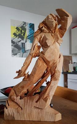 Herbst - Elsa Nietmann