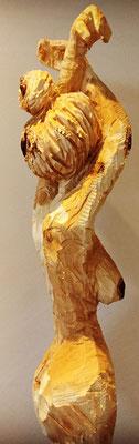 Skulptur Pavel Sramek