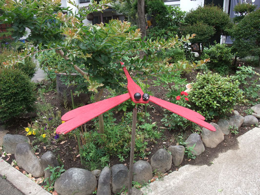 地酒銘柄(いづみ橋、とんぼラベル、山田十郎)の一つ