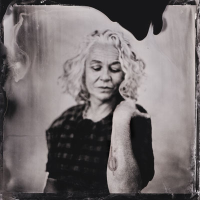 wetplate-collodion-portrait-photography-photostudio-eindhoven