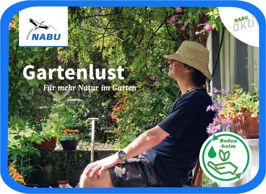 #statement, Aktionsbündnis, NaBu