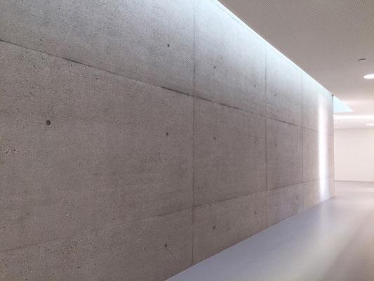 Atmosphäre, Foto: ARCHITEKT.BINDER
