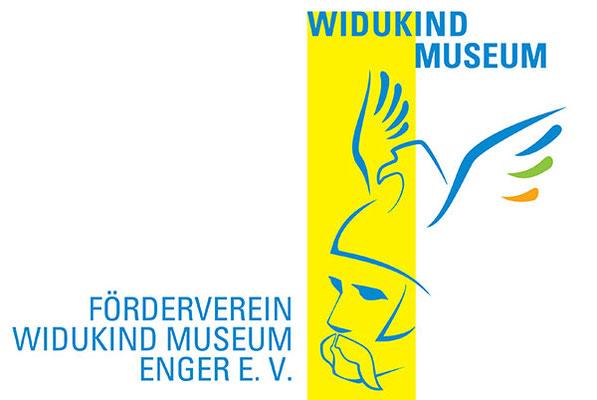 Das Logo des Fördervereins